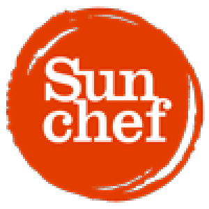hpp-client-sunchef