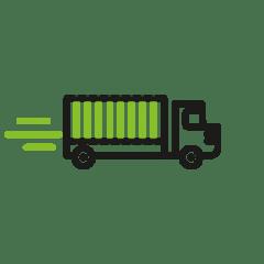 service-hpp-transport