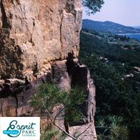 Le Cap Garonne dans tous ses états