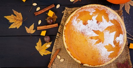 pumpkin_pie_2