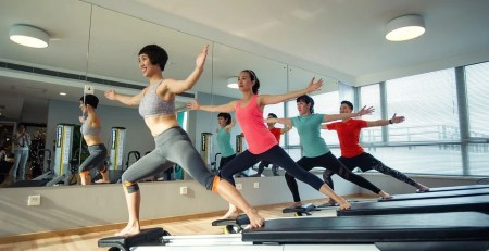 yoga-vs-pilates