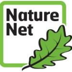 Nature_Net_logo