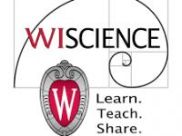 wisciencelogo