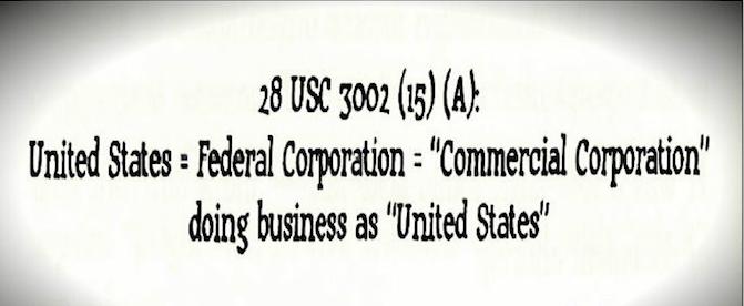 corporate-government