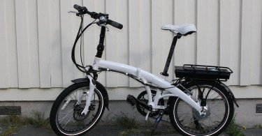 best foldable bikes