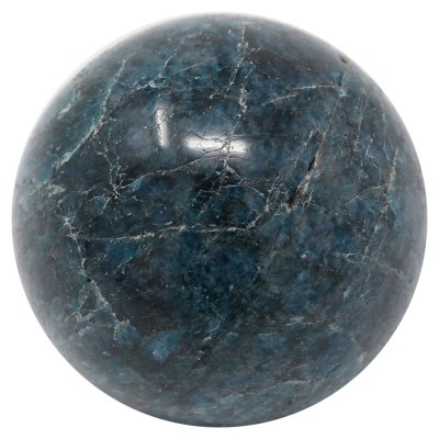 APS16 - Apatite Sphere