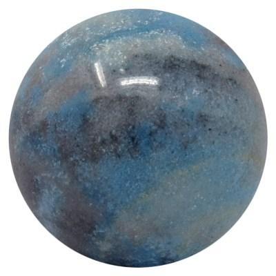 STR08 - Trolleite Sphere