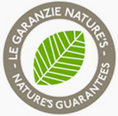 garanzie-natures