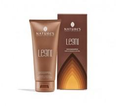 Doccia Shampoo Legni Nature's