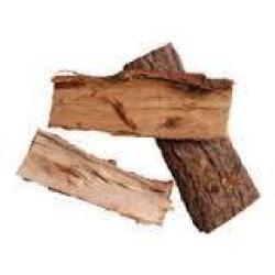 neem bark for acne