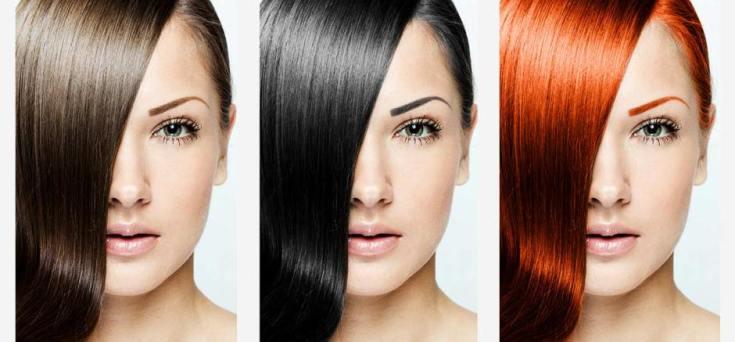 henna-hair-dye-brown-black-burgundy