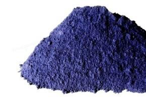 indigopowder