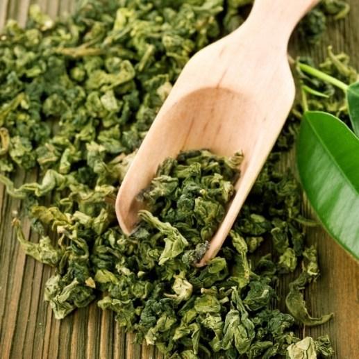 Herbal Remedy For Brassy Hair