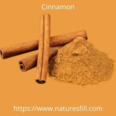 How To Lighten Hair Without Bleach Using Cinnamon