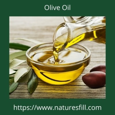 How To Lighten Hair Without Bleach Using Olive Oil