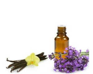 Wholesale Essential Oils