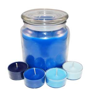 where can I buy candle making supplies