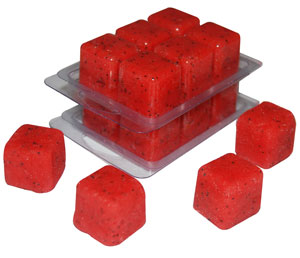 easy sugar cube recipe