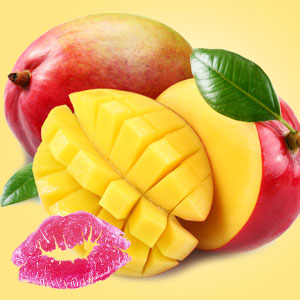 Best Flavor Oils for Lip Balm Mango Flavoring Oil