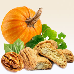 Best Pumpkin Fragrance Oils Pumpkin Walnut Biscotti Fragrance Oil