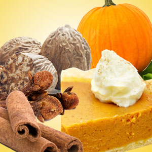 Best Pumpkin Fragrance Oils Pumpkin Pie Spice Fragrance Oil