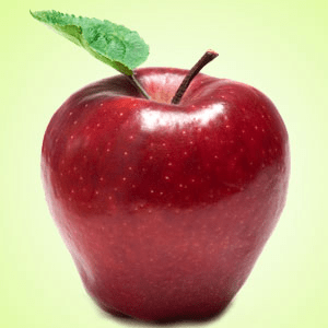 Best Apple Fragrance Oils Red Delicious Apple Fragrance Oil