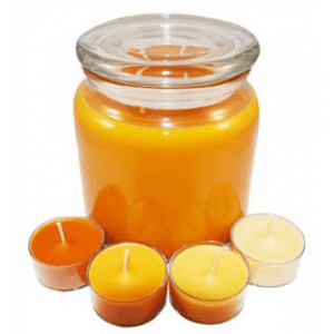 Soy Candle Recipes Golden Foods Soy Wax 464
