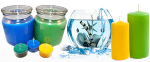 Granulated Candle Wax Recipes Where to Buy Granulated Candle Wax