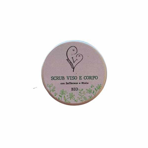 scrub-viso-corpo-biologico-naturale-Cosmetici-Bio-online-cosmetici-naturali-e-biologici-biocosmesi-naturale-naturessere