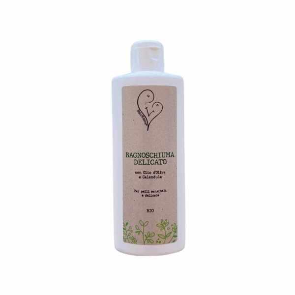 bagnoschiuma-bio-Cosmetici-Bio-online-cosmetici-naturali-e-biologici-biocosmesi-naturale-naturessere