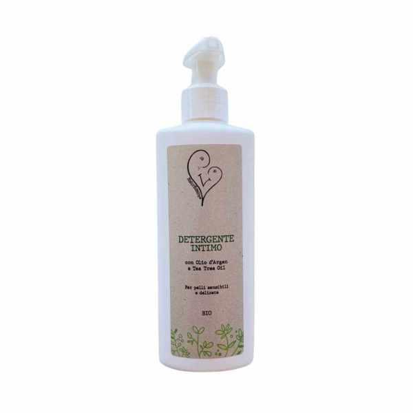 detergente-intimo-bio-Cosmetici-Bio-online-cosmetici-naturali-e-biologici-biocosmesi-naturale-naturessere