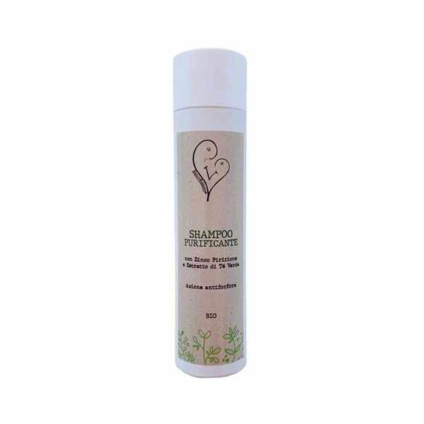 shampoo-purificante-bio-Cosmetici-Bio-online-cosmetici-naturali-e-biologici-biocosmesi-naturale-naturessere