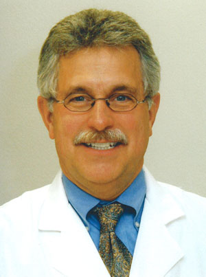 Philip Y. Paden, MD