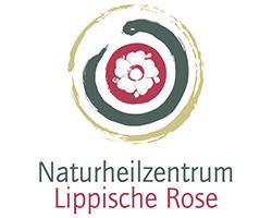 Naturheilzentrum Lippische Rose