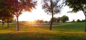 Sonnenuntergang_72dpi