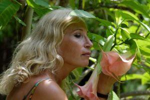 Kosmetik und Ästhetik aus der Natur