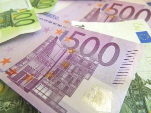 money-171540_640