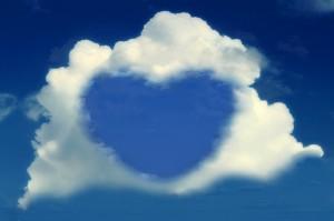 die Liebe in dir