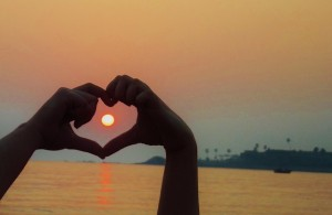 heart-634562_640