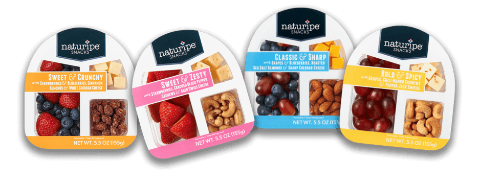 Image result for Naturipe Farms snack