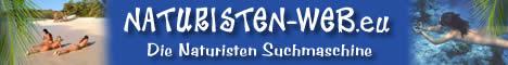 Naturisten-Web - die Suchmaschine und Community für Naturisten und FKK