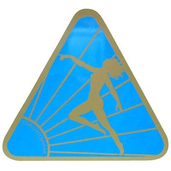 Naturistensymbool