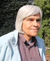 Eike Braunroth