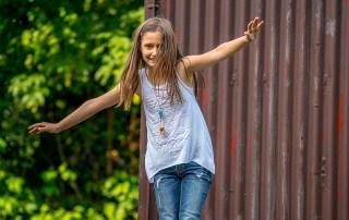 Kropsholdning, børn, børneopdragelse, naturligopdragelse, forældre, forældreskab, forældrerådgiver