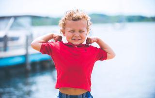verbal kommunikation, verbale færdigheder, sociale færdigheder, sociale kompetencer, børn, børneopdragelse, naturligopdragelse, forældre, forældreskab, forældrerådgivning