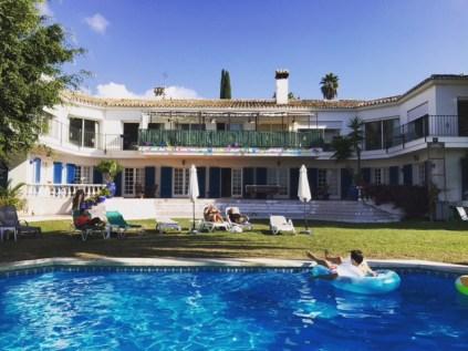 Casa Caleda-IMG_0992