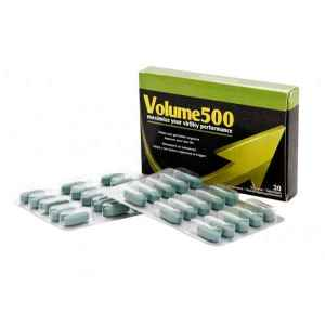 volume500