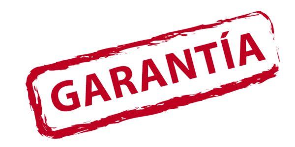 devolucion-garantia