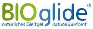 Bioglide