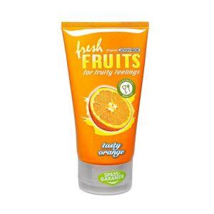 fresh-fruits